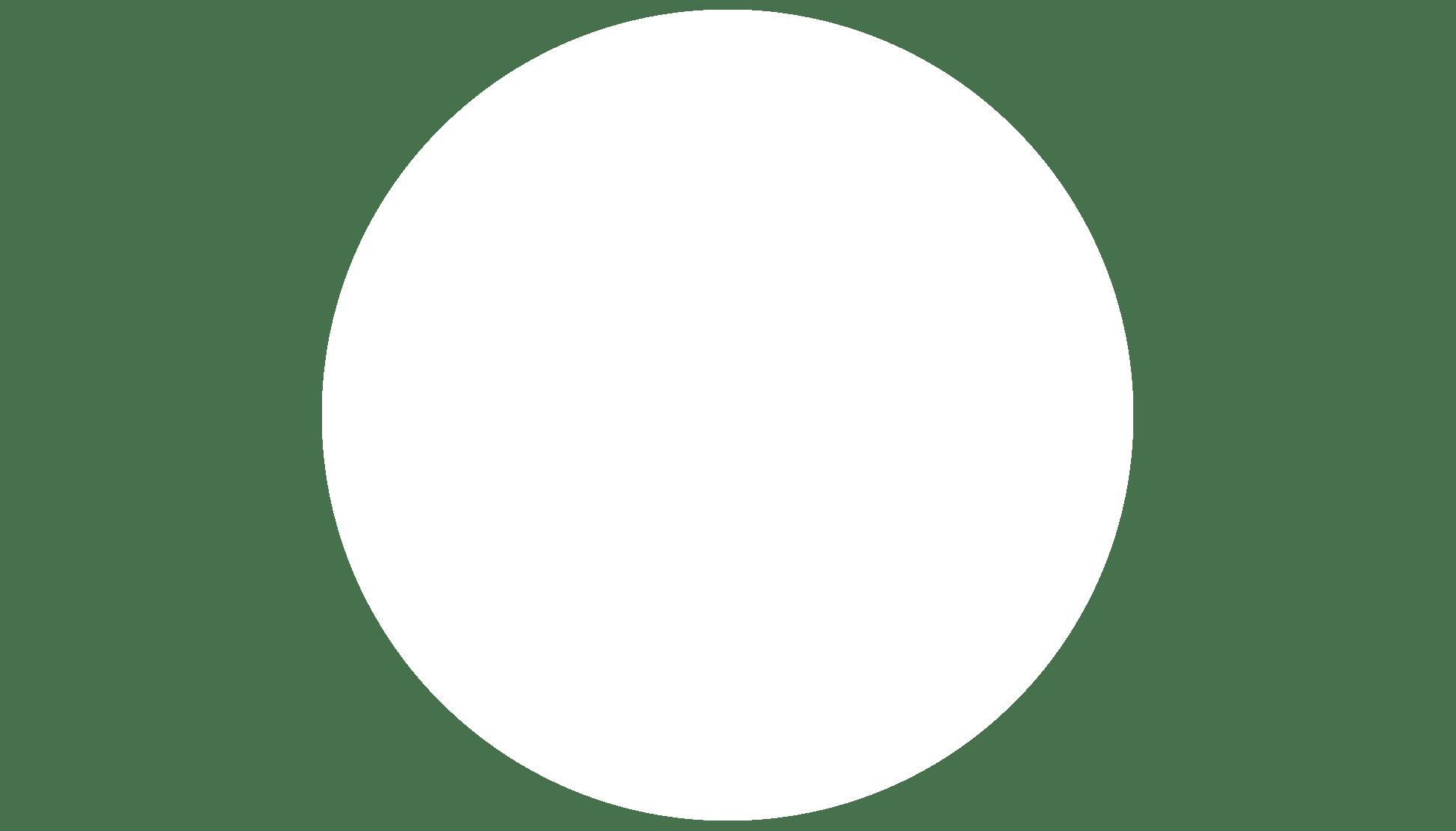 Factible - Facturación Electronica Ecuador