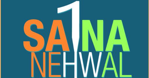 Saina-Nehwal-World-No1-Badminton-Player