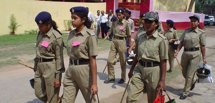 Image result for lady polices