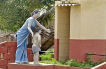 toilets for all Rural Households India