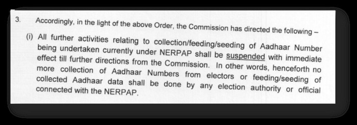 eci_direction_-_aadhar_seeding_2