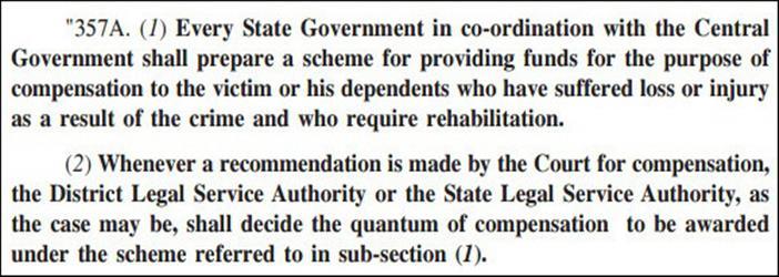 central_victim_compensation_fund_crpc 2008