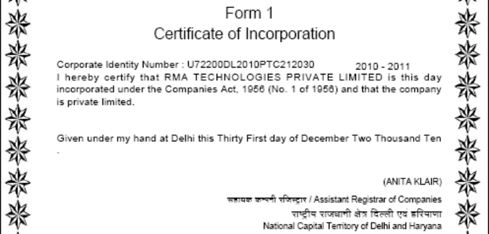 Certificate_of_incorporation_india