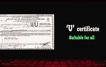 How is a film certified by CBFC- featured image