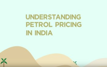 Understanding Petrol Pricing in India - Featured Image