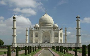 Entrance Fee revenue of Monuments_factly_featured image