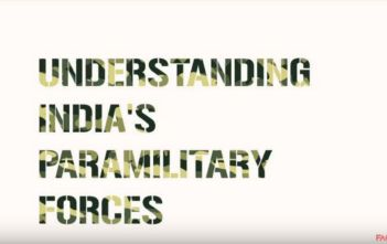understanding indias paramilitary forces factly.in