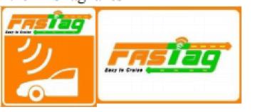 FASTAG-logo1