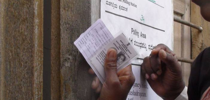 Simultaneous-Elections-in-India-factly.in