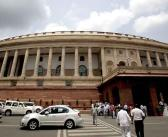 Leave applications of Lok Sabha MPs – Who & Why?