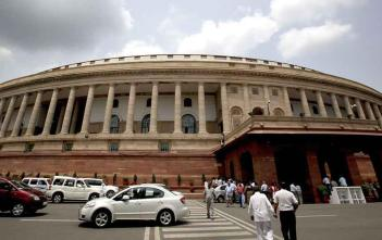 parliament of india_factly.in