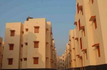 urban poor housing in india_factly