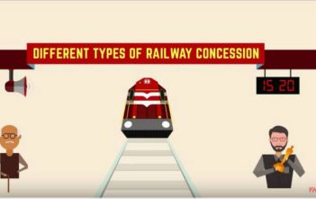 Indian Railways Concessions_Factly