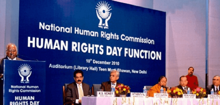 NHRC Pending Compensation_factly.in