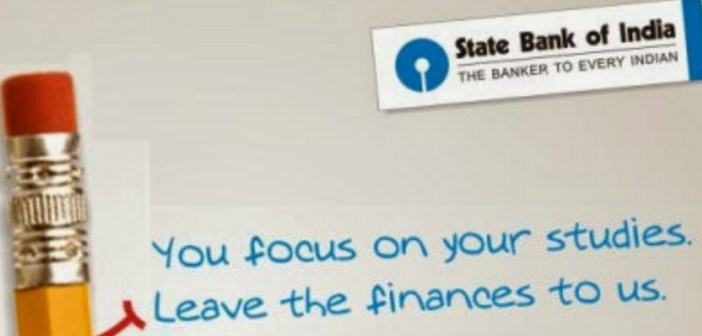 bank-loans-for-educational-purposes_factly