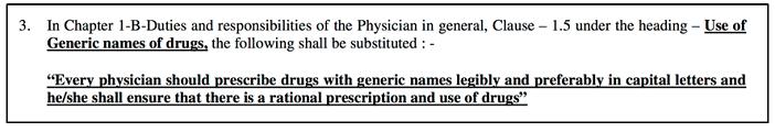 doctor-prescription-should-be-legible_4