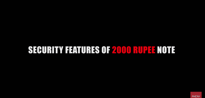 security-features-of-the-new-2000-rupee-note_factly