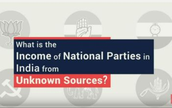 income-of-national-parties-in-india_factly