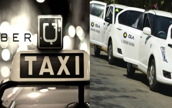 central-government-committee-on-ola-and-uber_factly-featured-image