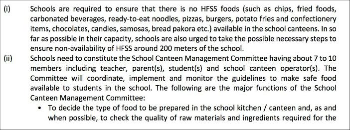 ugc-requests-universities-to-ban-junk-food_1