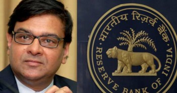RBI resorts to jugglery of words to avoid sharing 'Meeting Minutes'