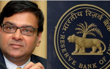RBI Meeting Minutes for Demonetization_factly