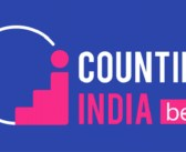 FACTLY launches 'Counting India'