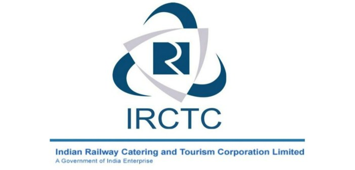 'Spend your CSR funds properly' – Parliamentary Standing Committee to IRCTC