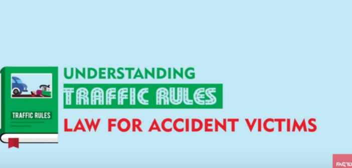 Law for Accident Victims_factly