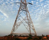 As Power availability improves, some states fall behind