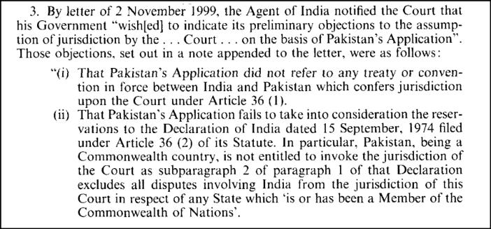 case of Kulbhushan Sudhir Jadhav (6)