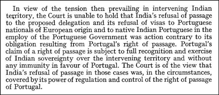 case of Kulbhushan Sudhir Jadhav_2