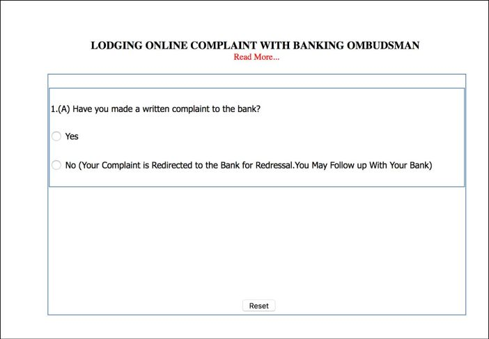 Complaints to Banking Ombudsman_22
