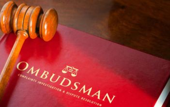 Complaints to Banking Ombudsman_factly