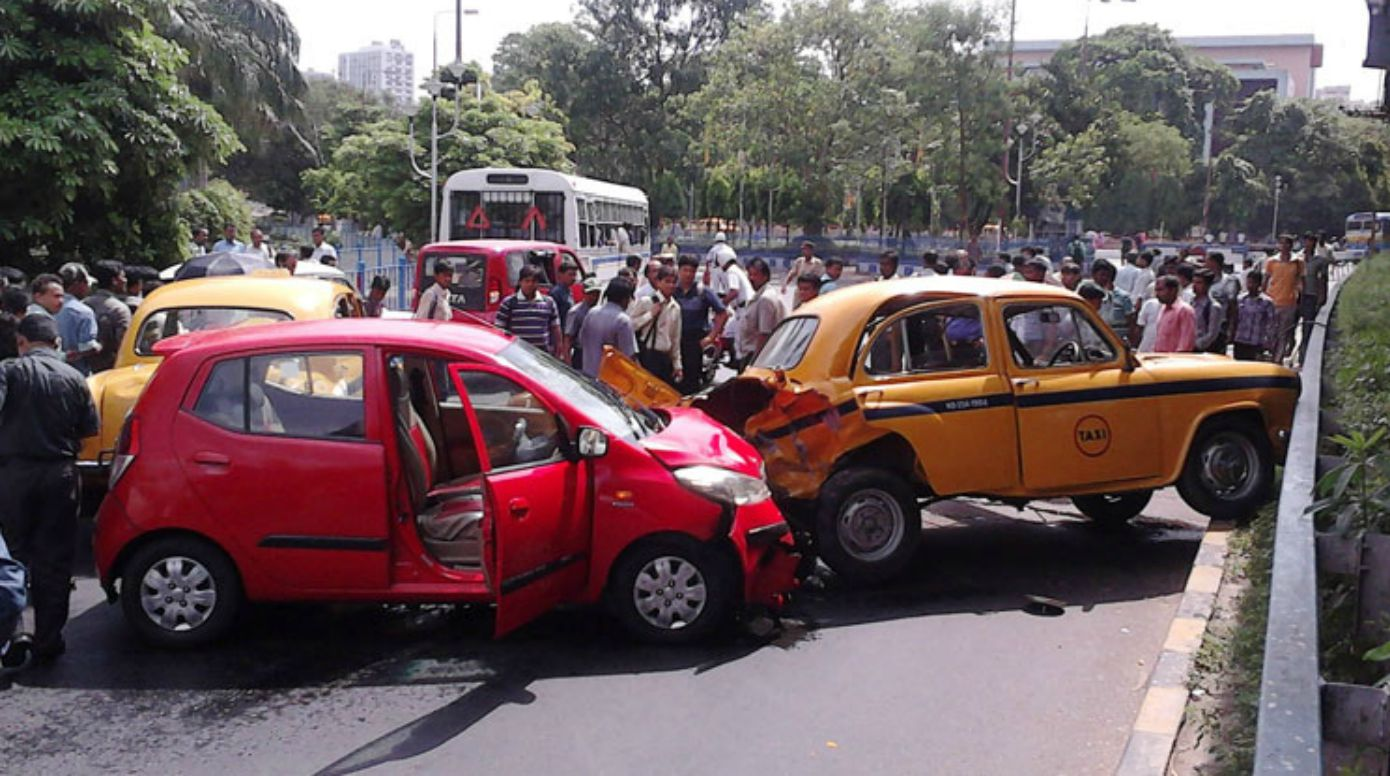 fact check: news about government compensation in case of accident