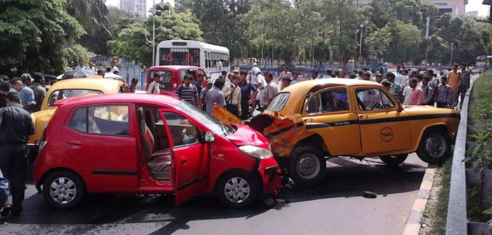 News about Government Compensation in case of Accident Deaths is False