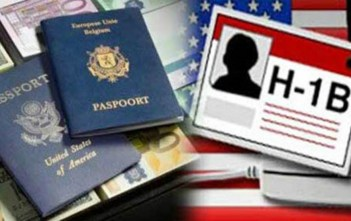 Indian Nationals H1-B Visa_factly