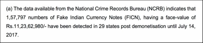 Fake Currency detected after Demonetization_6