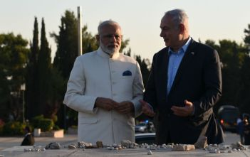 Prime Minister gifts to Foreign Dignitaries_factly