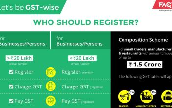 Let's be GST-wise new-01_featured image