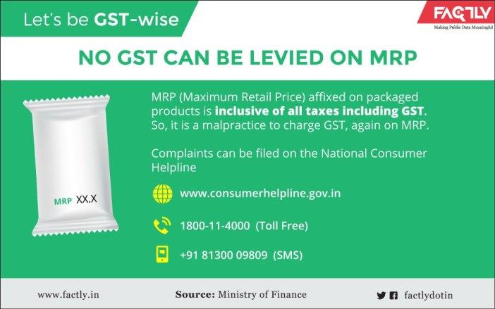 'GST-wise' Consumer_4