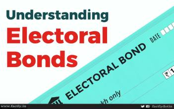 Understanding Electoral Bonds_featured image_factly