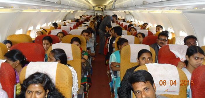 indian citizen evacuations from Yemen - Operation Raahat