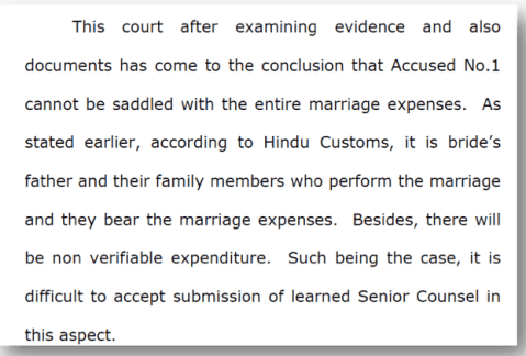 jayalalitha_verdict_analysis_-_marriage_expenses_2