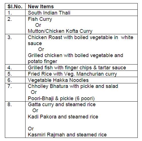 Reddit Indian Food Dals In Pantry