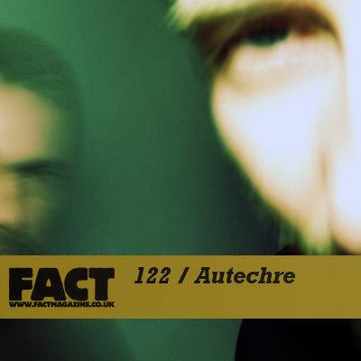 https://i0.wp.com/factmag-images.s3.amazonaws.com/wp-content/uploads/2010/02/factmix-122-autechre.jpg