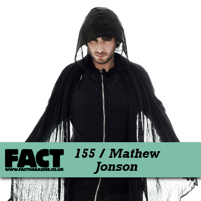 https://i0.wp.com/factmag-images.s3.amazonaws.com/wp-content/uploads/2010/06/factmix155-mathew-jonson.9999.jpg