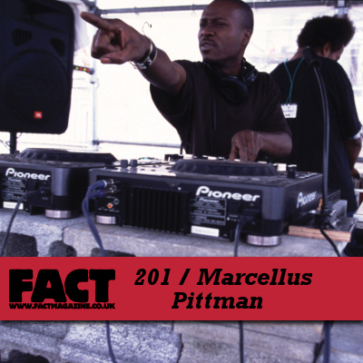 https://i0.wp.com/factmag-images.s3.amazonaws.com/wp-content/uploads/2010/11/factmix200-marcellus.pitmann-11.12.2010.jpg
