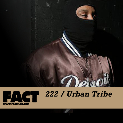 https://i0.wp.com/factmag-images.s3.amazonaws.com/wp-content/uploads/2011/02/factmix222-new-urban-tribe.02.13.2011..jpg