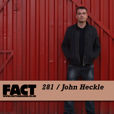 https://i0.wp.com/factmag-images.s3.amazonaws.com/wp-content/uploads/2011/09/factmix-john-heckle-9.9.2011.jpg